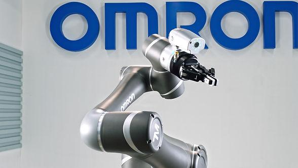 OmronRobot2.jpg