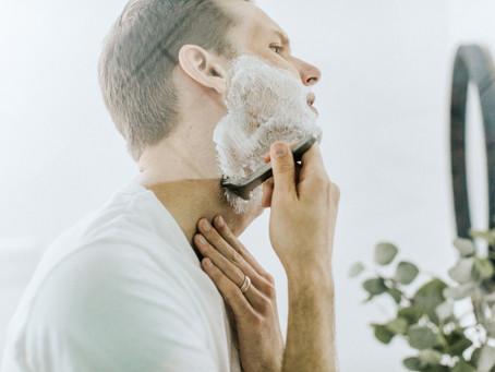 Best Sustainable Shaving Soap Alternatives