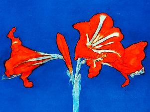 famous-flower-paintings-1.jpeg