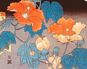 famous-flower-paintings-8.jpeg
