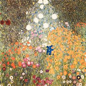 famous-flower-paintings-5.jpeg