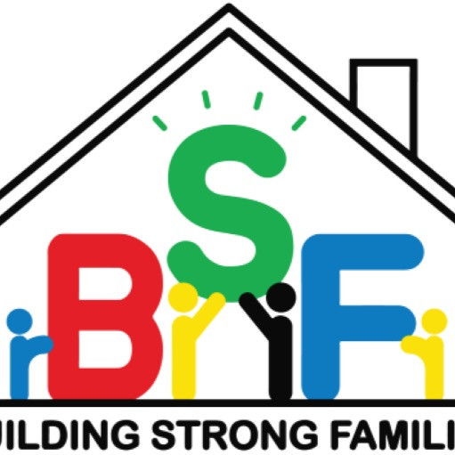 2021 Building Strong Families  Virtual Conference