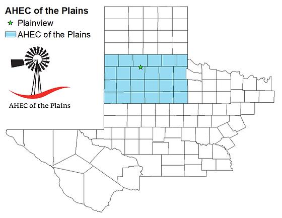 Plains.png