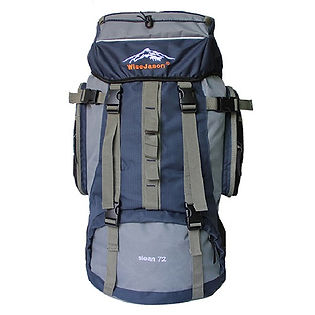 Outdoor-Sport-Bags-Hiking-Backpacks-Moun