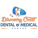 discovery coast dental.jpg