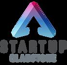 Startup-Gladstone-logo.png