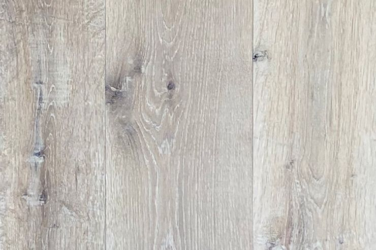 What Is Live Sawn Hardwood Flooring?