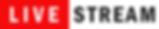 parafiaenfied-facebook-icon-live-stream-