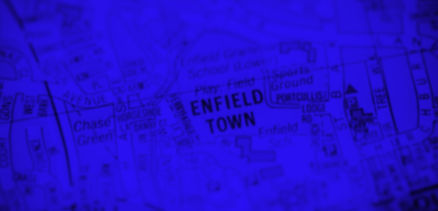 parafia-enfield-new-address-map-03.jpg