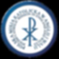 PSM_logo_a61d3f12ad7bdc484948726024888a0