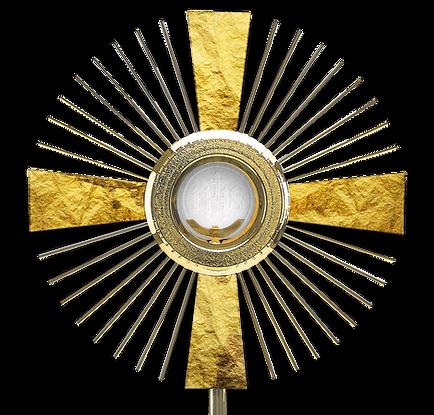 parafia-enfield-adoracja-mon-01.png