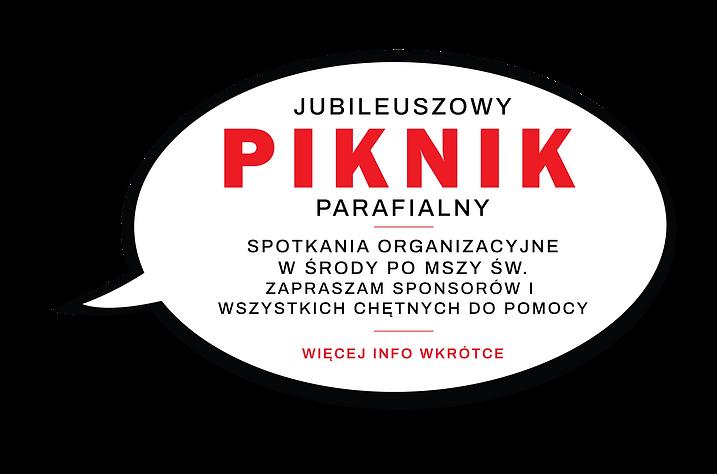 parafia-enfield-piknik-bubble.png