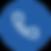 parafiaenfied-facebook-icon-phone-01-01.