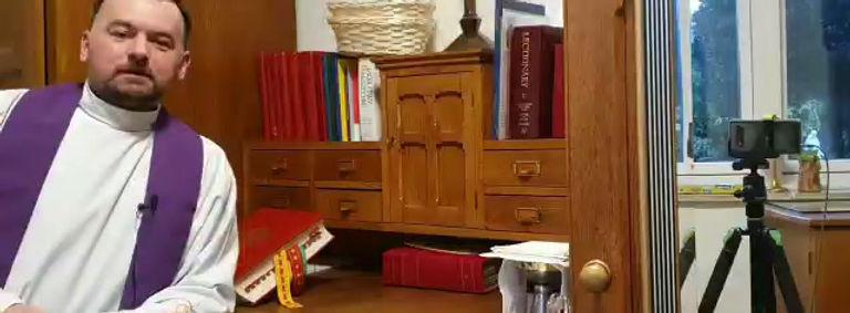 Ogłosenia-Parafia-Enfield-Live-Facebook