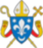 1200px-Coat_of_arms_of_the_CBCEW.svg.png