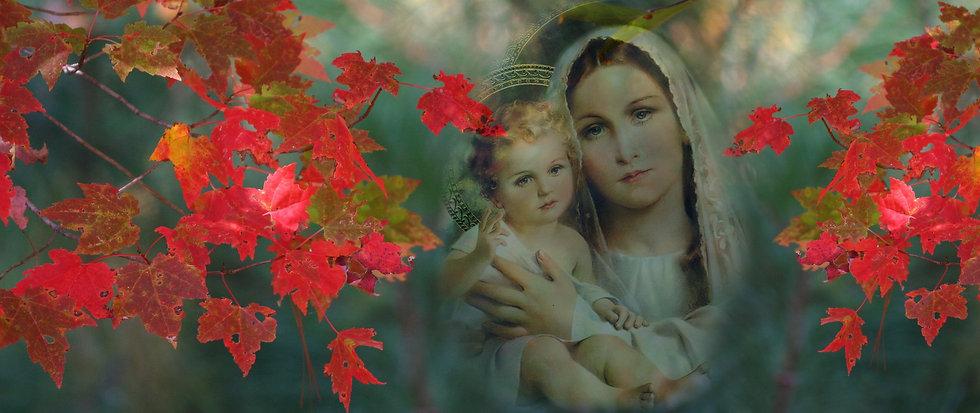 parafia-enfield-october-rosary-1.jpg