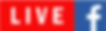 parafiaenfied-facebook-icon-live-fb-01.p