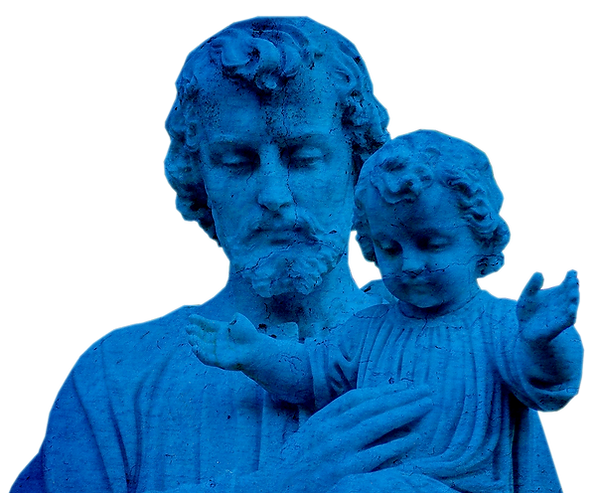 parafia-enfield-st-joseph-info.png