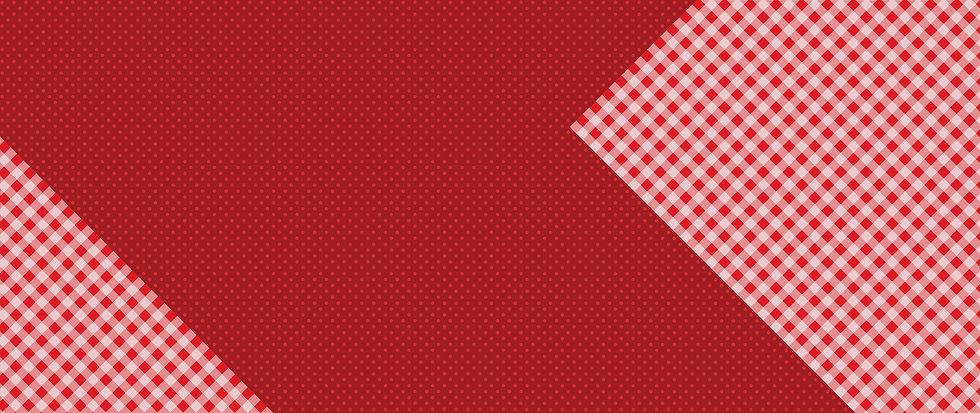 parafia-enfield-piknik-backgr-03 copy.jpg
