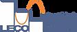 Logomarca LECO.png