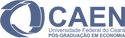 Logomarca CAEN-Vazada.png