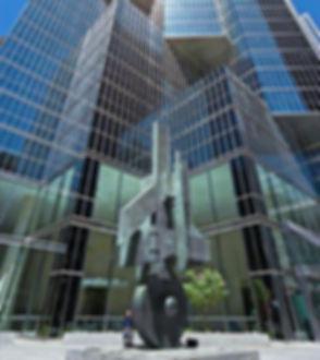 image007 (1)_edited_edited_edited.jpg