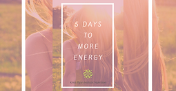 5 days to more energy.png
