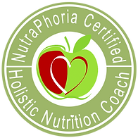 NutraPhoria_certified_nutrition_coach_Lo