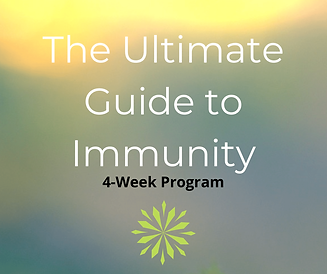 Ultimate guide to immunity-1.png