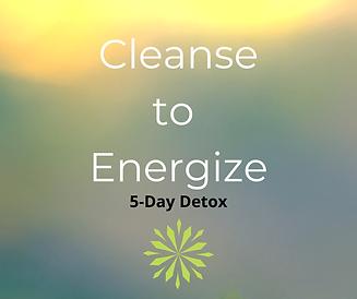 5-day detox (2)-1.png