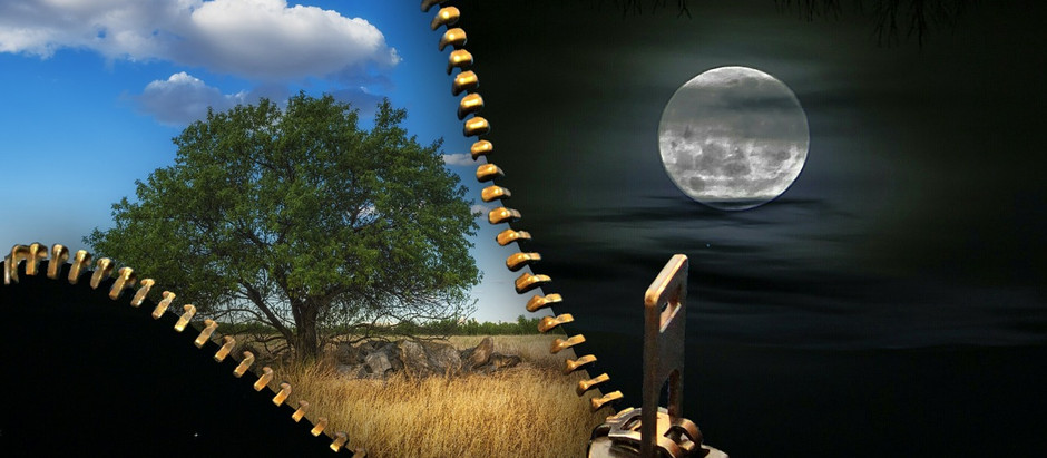 Want Abundant Energy? Learn How to Manage Your Circadian Rhythm