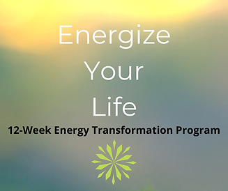 Energize Your Life Program (2)-1.png
