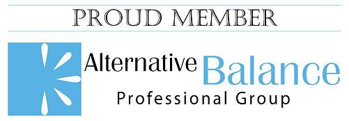 proud_member_logo insurance.jpg