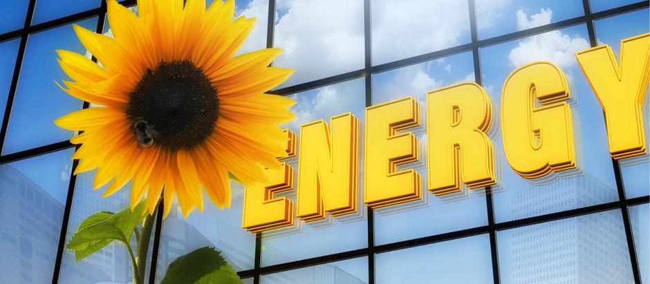 Step Aside Caffeine...Optimal Nutrition for Natural Energy