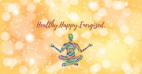 Copy of Healthy _ Happy _ Energized-1.pn