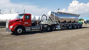 dry bulker 2.jpg