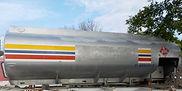 503 2 compt water tank (21).JPG