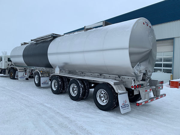 asphalt tanker for web.JPG
