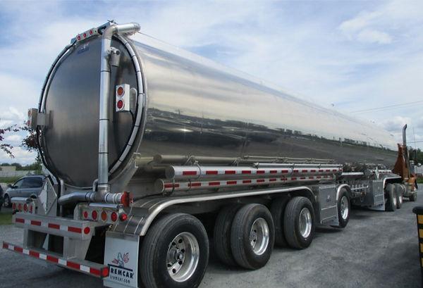 petroleum .jpg