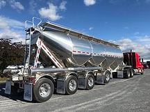 Dry bulker.jpg