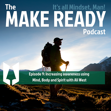 The Make Ready Podcast (2).png
