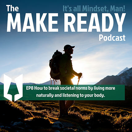 The Make Ready Podcast (1).png