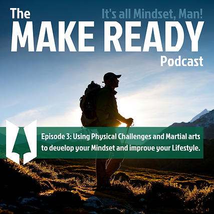 The Make Ready Podcast.png