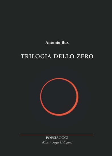Trilogia dello zero