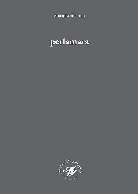 perlamara