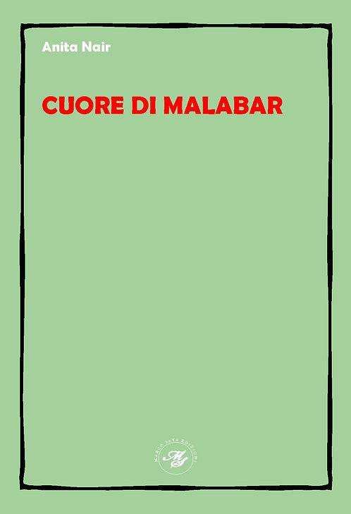 Cuore di Malabar