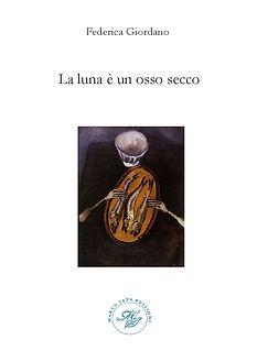 Copertina_Giordano.jpg