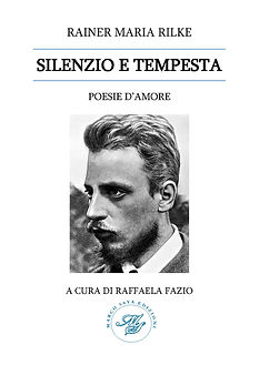 Copertina_Rilke.jpg