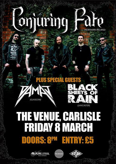 Carlisle Poster.jpg