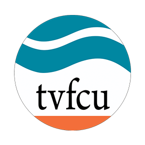 TVFCU.png